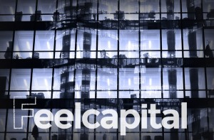 finanzas-personales-Feelcapital-CNMV