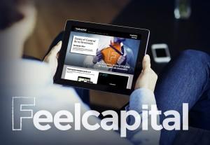 fondos-de-inversión-feelcapitall