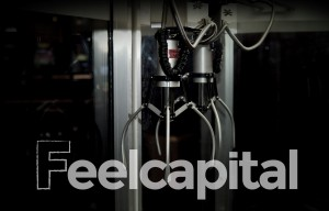 feelcapital y los asesores digitales