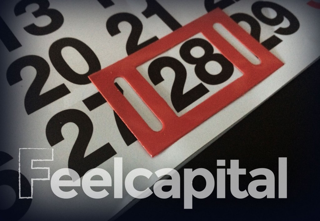 asesoramiento-en-fondos-Feelcapital