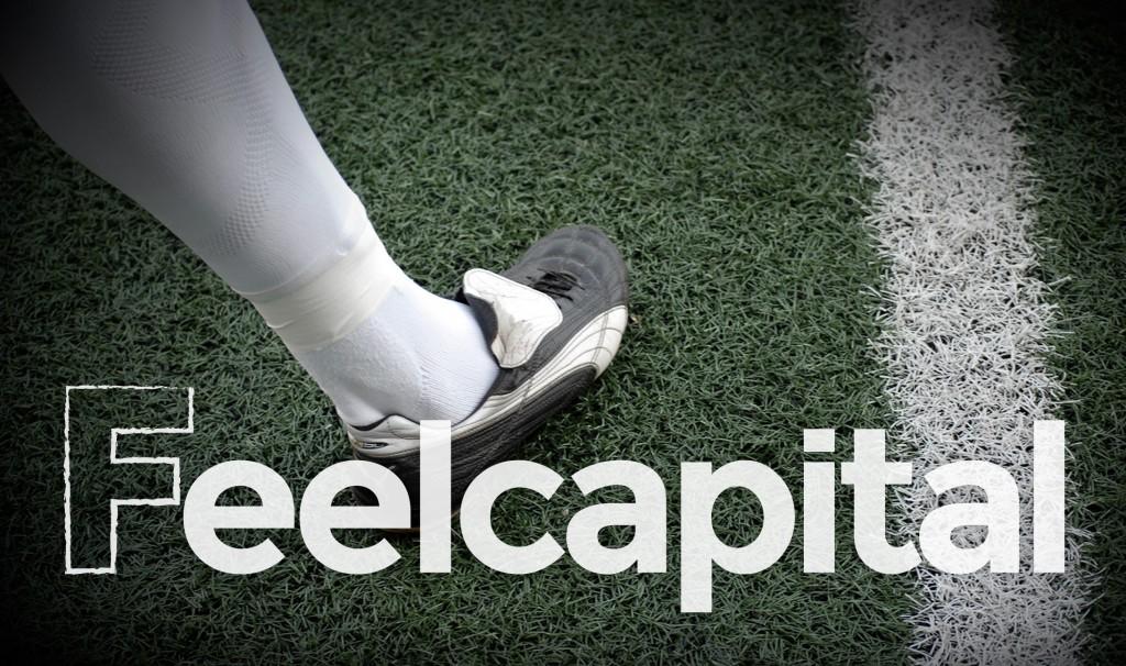SuperLiga2014 Feelcapital