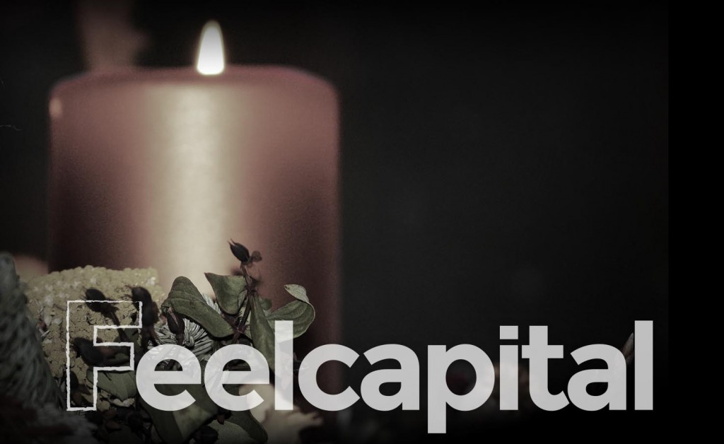 fondos-de-inversion-feelcapital