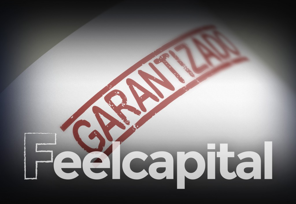 Fondos-inversion-garantizados-feel-capital