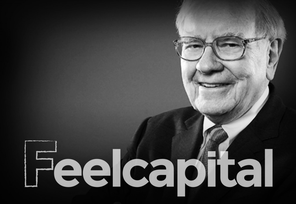 economía-warren-buffet-feelcapital
