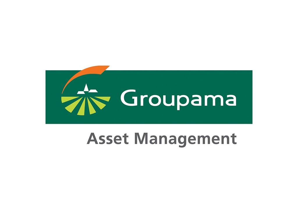 20150430 Groupama
