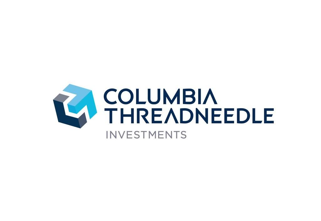 20-04-15 Columbia