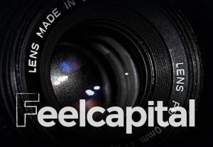 inversiones-feelcapital