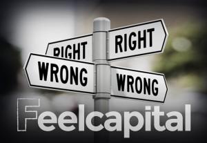 fondo-de-inversión-feelcapital