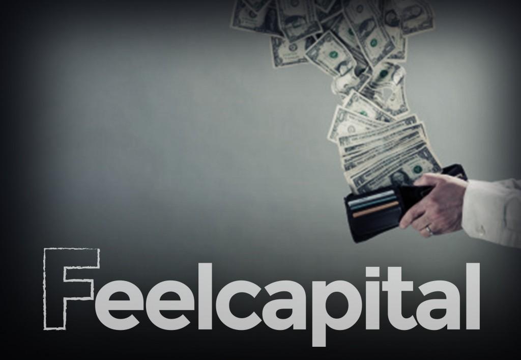 fondos-inversión-feelcapital