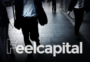 finanzaspersonales-feelcapital