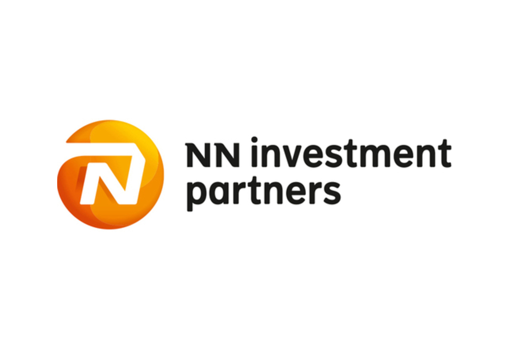 NN investments logo