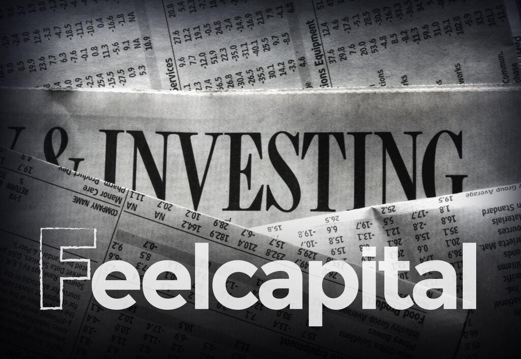 fondos-de-inversión