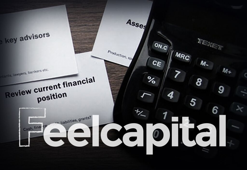feelcapital