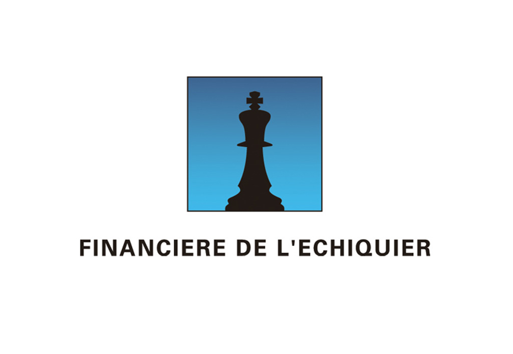 Financiere Logo high resolution