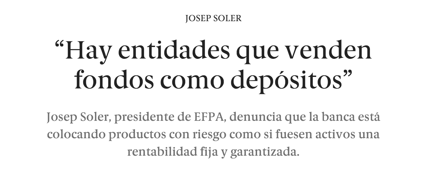 4. Josep Soler