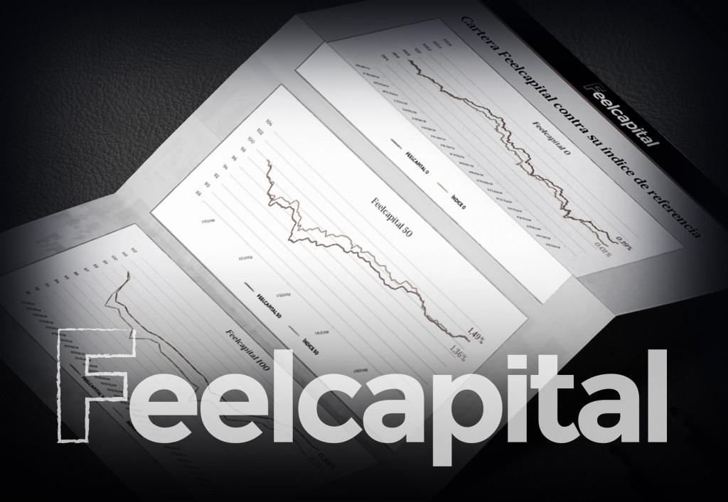 Feelcapital alcanza un acuerdo con Tressis para facilitar la operativa de fondos de inversión