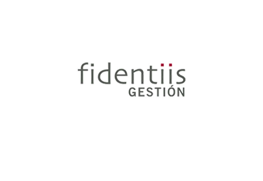Fidentiis_Gestión