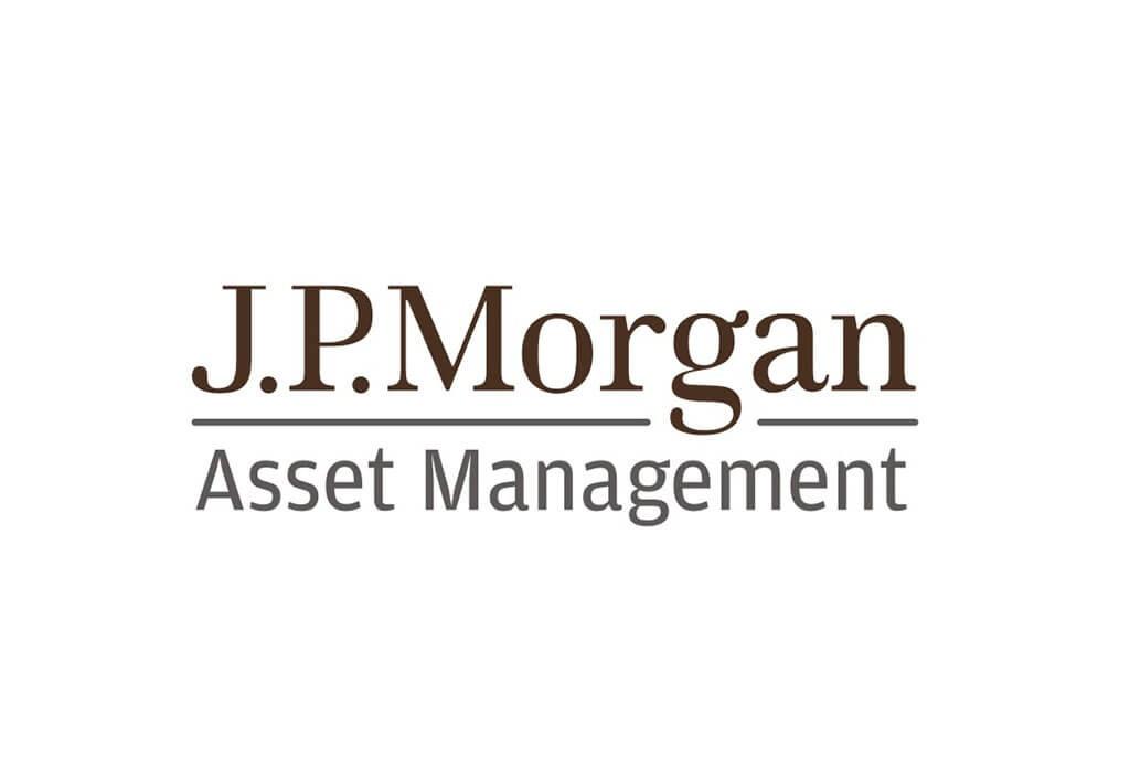 JPMorgan_Resumen semanal de mercados