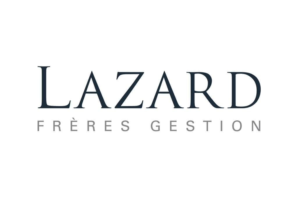 Renta fija convertible_Lazard