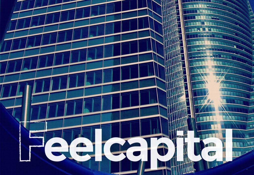 Perspectivas futuras de los bancos comerciales