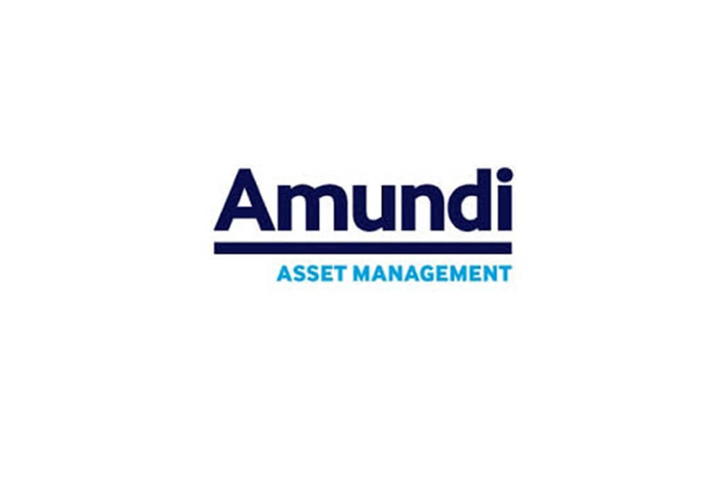 La escasez como clave para porteger el capital_Amundi