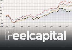 La patraña de los fondos indexados