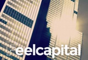 Perspectivas Mercados Emergentes para 2017