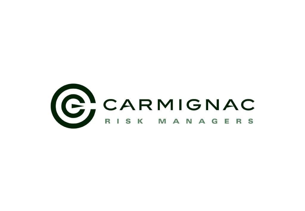 Quién es Carmignac
