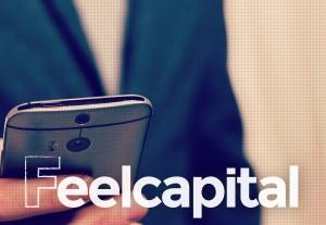 Términos y condiciones de pago Feelcapital