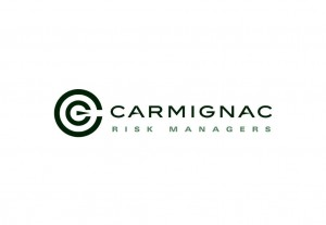 Carmignac Patrimoine