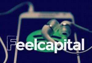 El Spotify de las finanzas