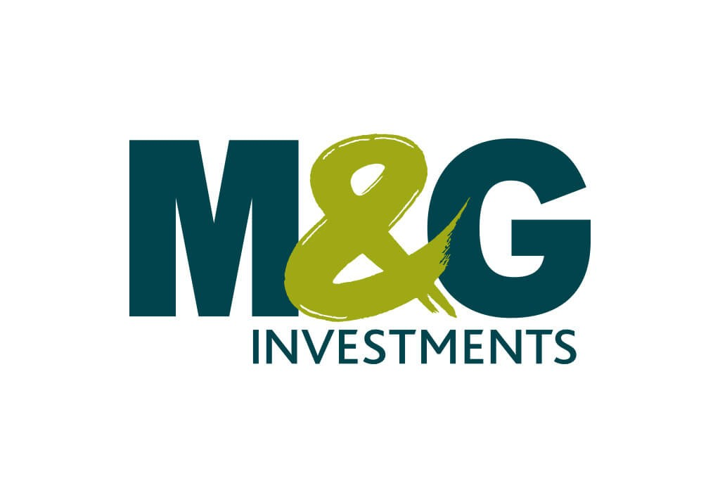 Behavioural Finance_M&G