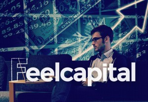 Seis empresas ofrecen servicios de Robo Advisor en España tres años después del lanzamiento de Feelcapital