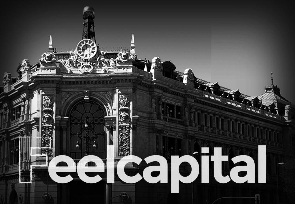 Los supervisores del sistema financiero español