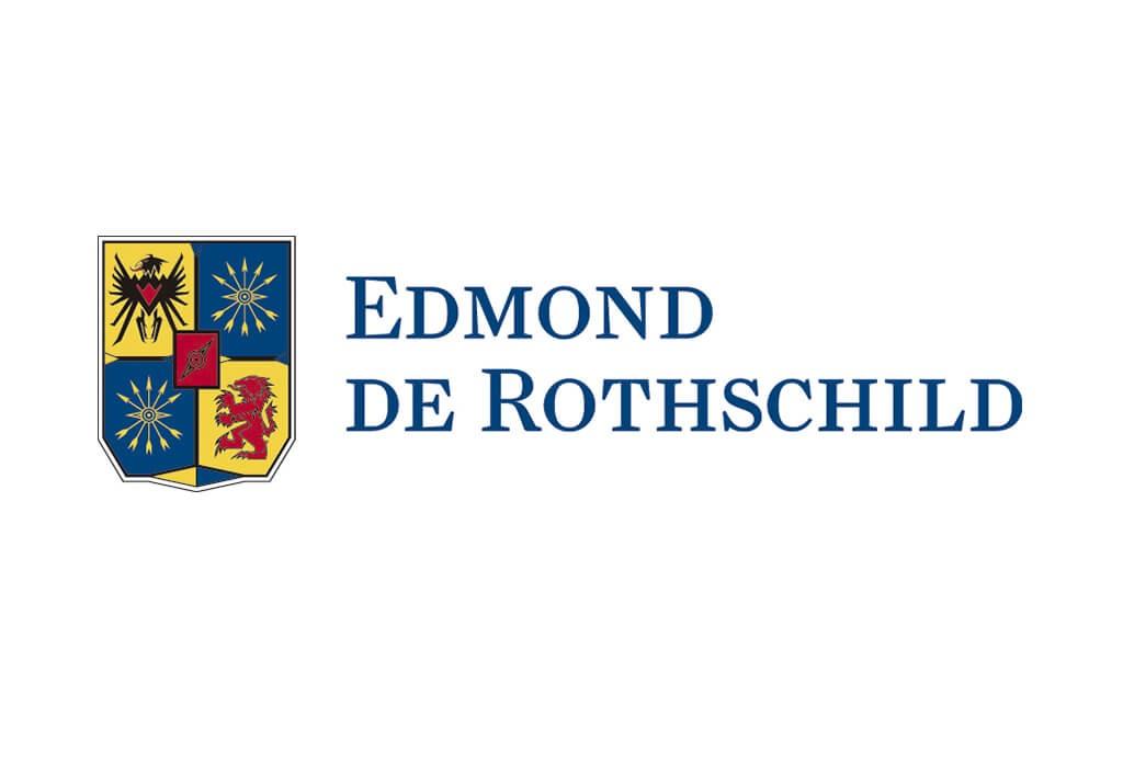 Sumergirse en un mar de datos_Edmond De Rothschild