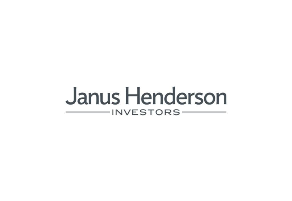 Los dividendos mundiales se disparan y baten récords en 2017_Janus Henderson