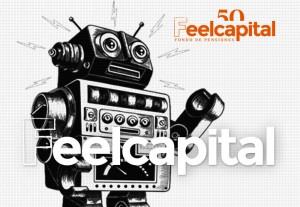 Feelcapital 50