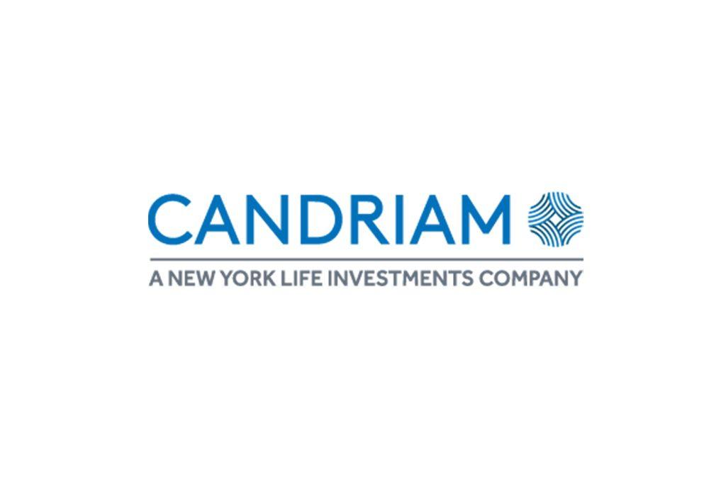 Candriam
